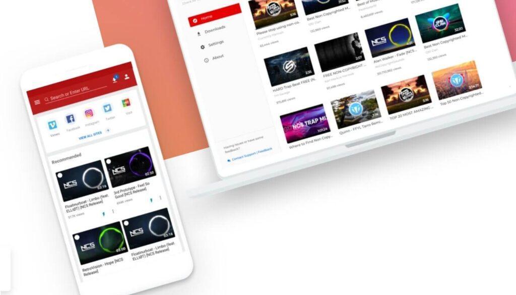Best Movie Downloader App For Downloading Videos