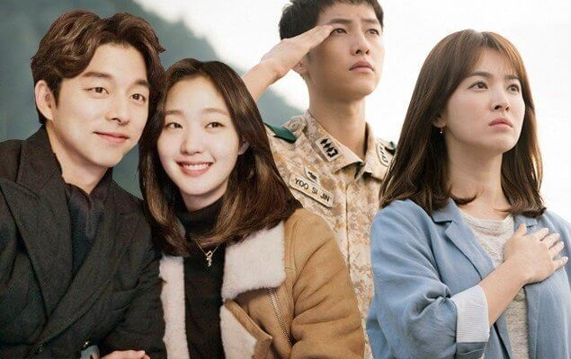 Dramafire: Guide To Download Full Korean Movies