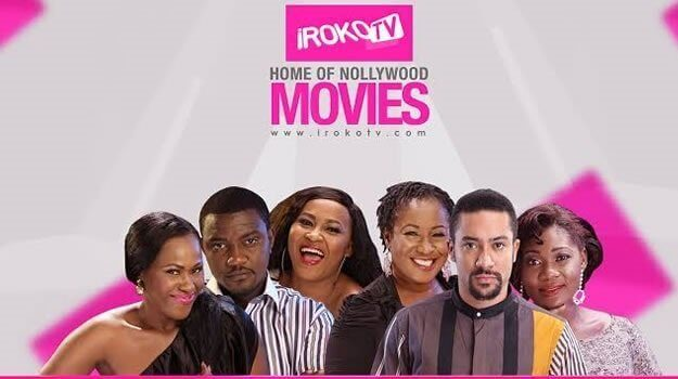 Latest Nigerian Movies 2019 sites