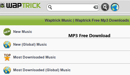 Waptrick.one