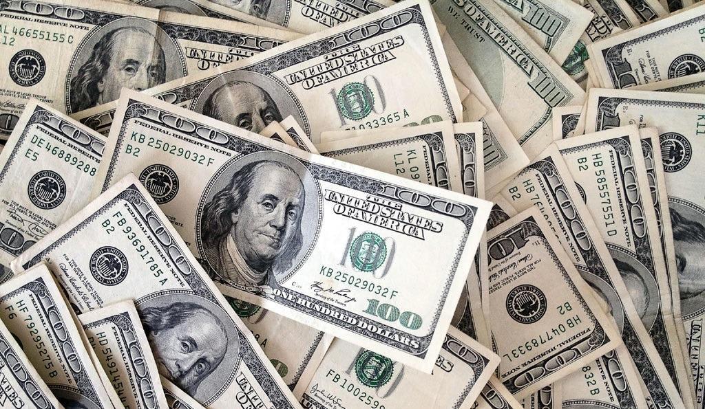 Black Market Dollar to Naira Exchange Rate Today | Naijaonlineguide