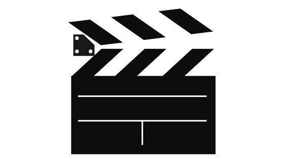Websites to download Yoruba movies
