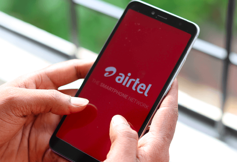 Add and Remove Number to Airtel Family and Friends