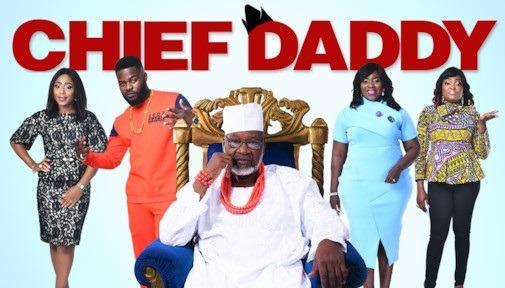 Best Nigerian Movies