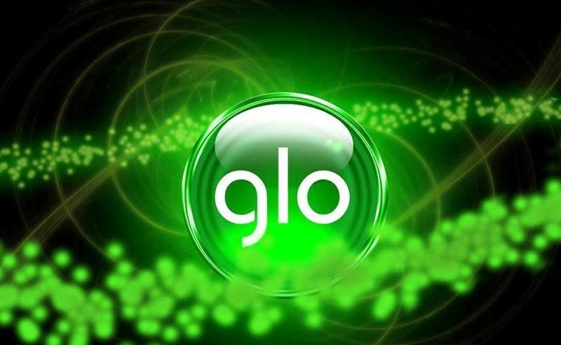 check Glo Airtime balance