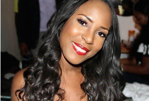 Linda Ikeji biography, husband, blog and net worth