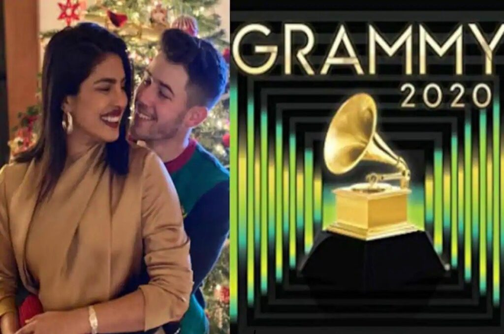 grammys-2020-all-you-need-to-know-main