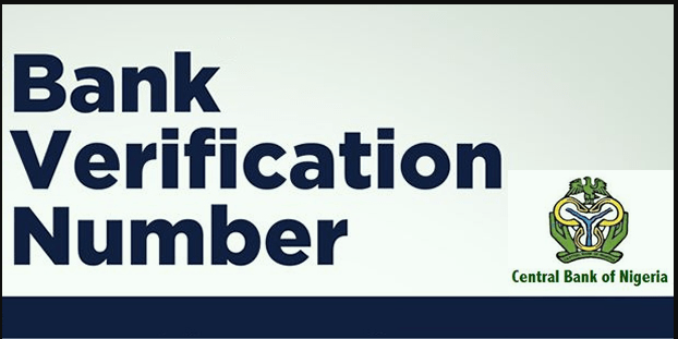 How To Change BVN Number And Date Of Birth Online | Naijaonlineguide