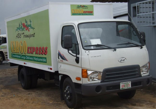 abc transport online booking