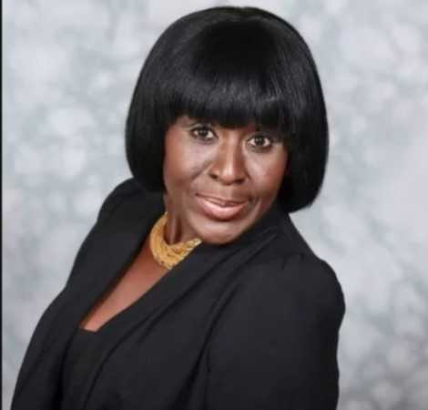 Richest Women in Ghana
