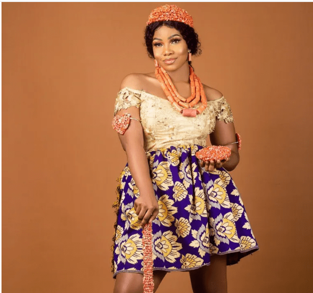 symply tacha net worth