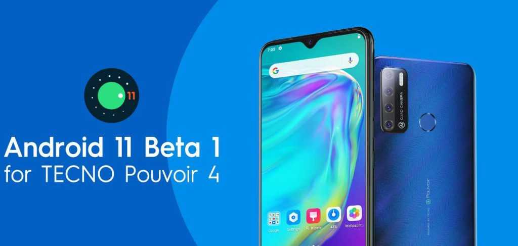 Android-Q-beta1-pc