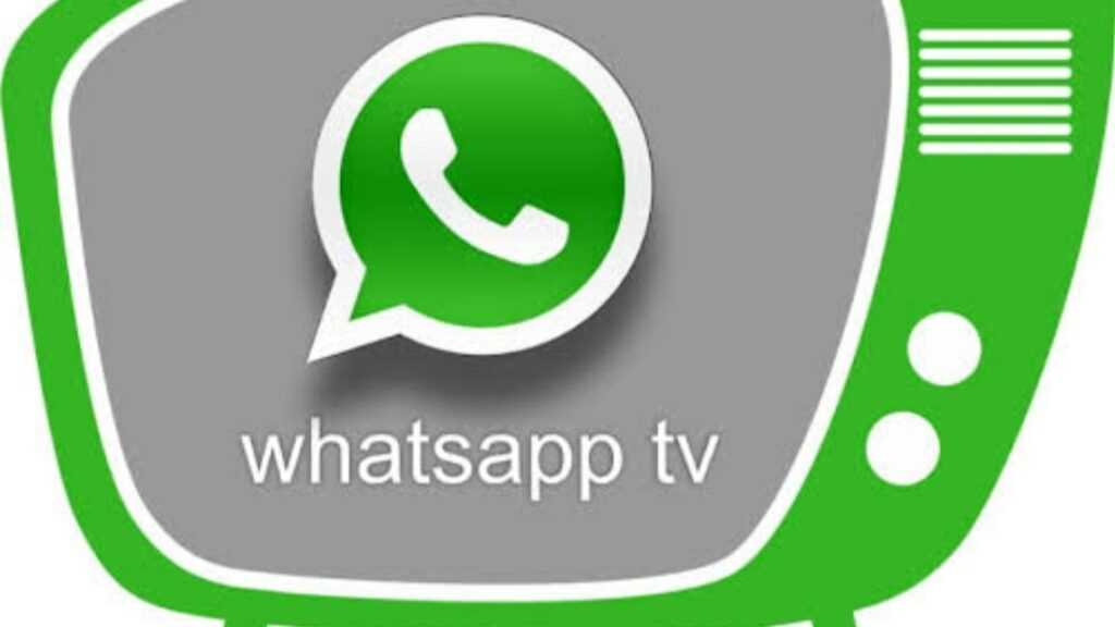 How to start a WhatsApp TV on your Status