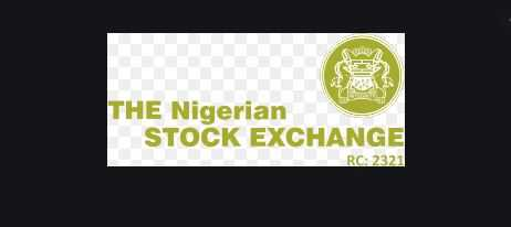 the nigeria stock exchange