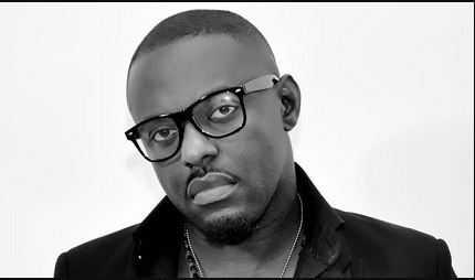 richest igbo actors