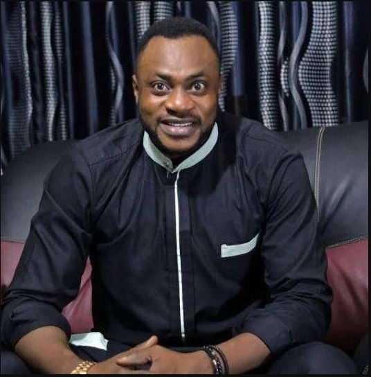 top richest yoruba actors