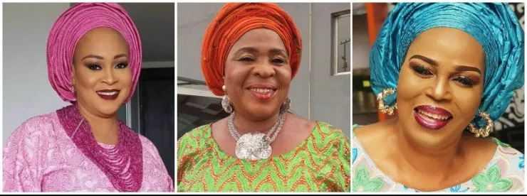 top yoruba actresses