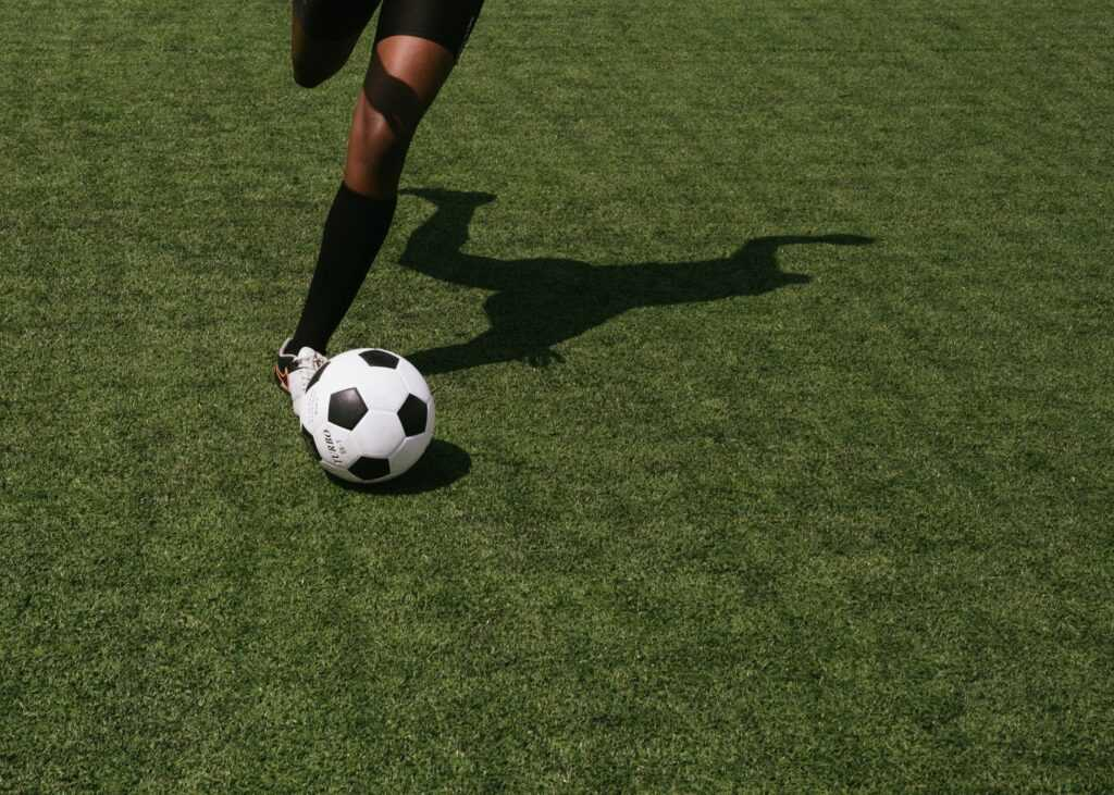pepsi football academy