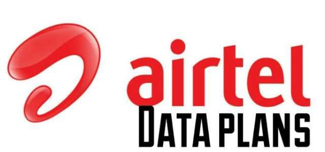 buy data on airtel