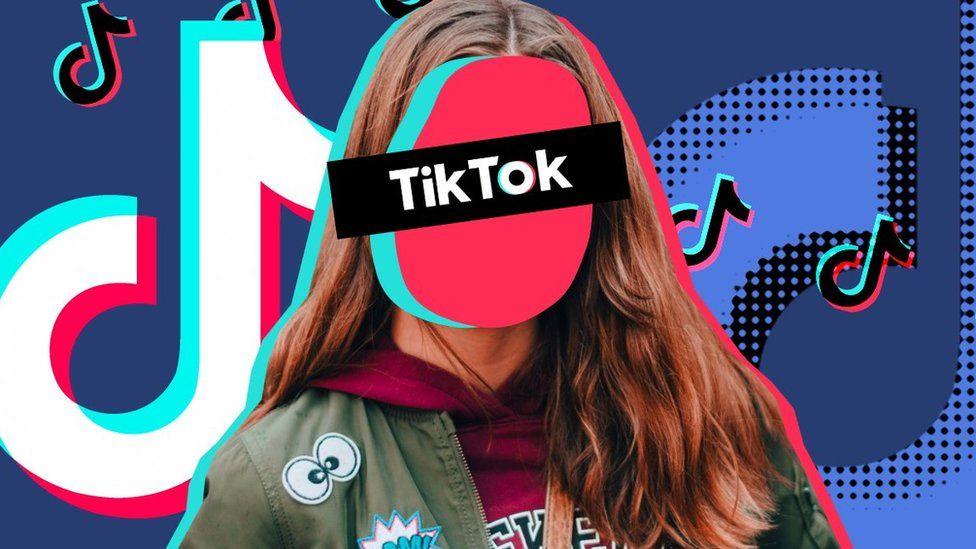 add music to TikTok